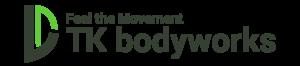 【宇都宮】パーソナルトレーニングジムならダイエットにも対応の「TKbodyworks」
